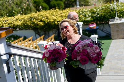 8787_d800b_Stacey_and_Mike_Perry_House_Monterey_Wedding_Photography