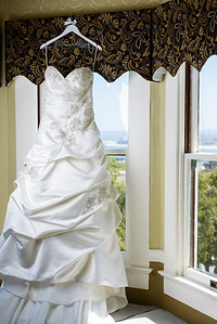 8492_d800b_Stacey_and_Mike_Perry_House_Monterey_Wedding_Photography