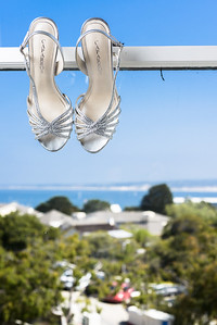 8485_d800b_Stacey_and_Mike_Perry_House_Monterey_Wedding_Photography