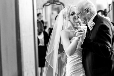 0160_d800b_Stacey_and_Mike_Perry_House_Monterey_Wedding_Photography