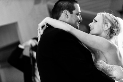0116_d800b_Stacey_and_Mike_Perry_House_Monterey_Wedding_Photography