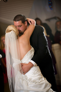 0120_d800b_Stacey_and_Mike_Perry_House_Monterey_Wedding_Photography