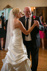 0159_d800b_Stacey_and_Mike_Perry_House_Monterey_Wedding_Photography