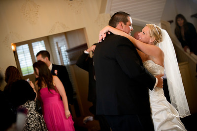 0124_d800b_Stacey_and_Mike_Perry_House_Monterey_Wedding_Photography