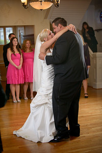 0107_d800b_Stacey_and_Mike_Perry_House_Monterey_Wedding_Photography