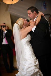 0122_d800b_Stacey_and_Mike_Perry_House_Monterey_Wedding_Photography