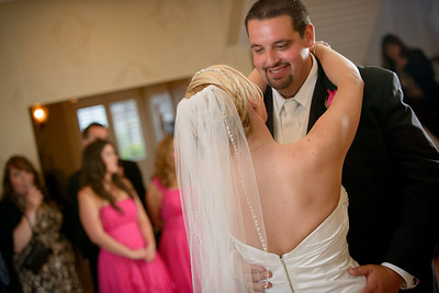 0102_d800b_Stacey_and_Mike_Perry_House_Monterey_Wedding_Photography