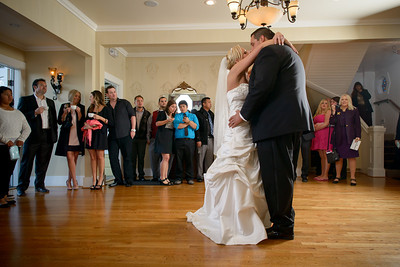 6941_d800a_Stacey_and_Mike_Perry_House_Monterey_Wedding_Photography