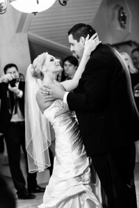0123_d800b_Stacey_and_Mike_Perry_House_Monterey_Wedding_Photography