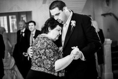 0164_d800b_Stacey_and_Mike_Perry_House_Monterey_Wedding_Photography