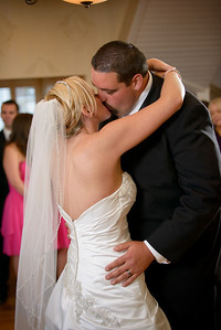 0105_d800b_Stacey_and_Mike_Perry_House_Monterey_Wedding_Photography