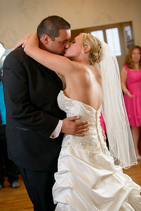 0094_d800b_Stacey_and_Mike_Perry_House_Monterey_Wedding_Photography