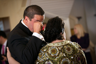 0173_d800b_Stacey_and_Mike_Perry_House_Monterey_Wedding_Photography