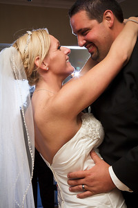 8403_2nd_Shooter_Blake_Stacey_and_Mike_Perry_House_Monterey_Wedding_Photography