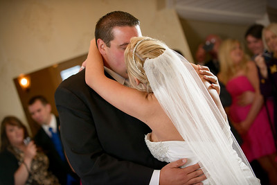 0100_d800b_Stacey_and_Mike_Perry_House_Monterey_Wedding_Photography
