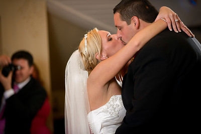 0130_d800b_Stacey_and_Mike_Perry_House_Monterey_Wedding_Photography