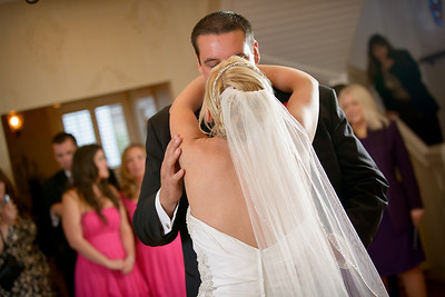 0101_d800b_Stacey_and_Mike_Perry_House_Monterey_Wedding_Photography
