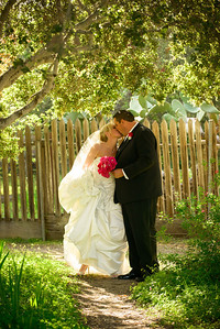 9505_d800b_Stacey_and_Mike_Perry_House_Monterey_Wedding_Photography