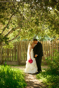 9510_d800b_Stacey_and_Mike_Perry_House_Monterey_Wedding_Photography