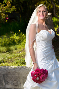 9488_d800b_Stacey_and_Mike_Perry_House_Monterey_Wedding_Photography