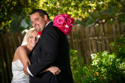 9546_d800b_Stacey_and_Mike_Perry_House_Monterey_Wedding_Photography