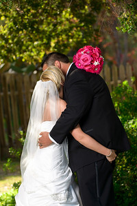 9528_d800b_Stacey_and_Mike_Perry_House_Monterey_Wedding_Photography