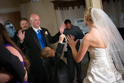 0309_d800b_Stacey_and_Mike_Perry_House_Monterey_Wedding_Photography