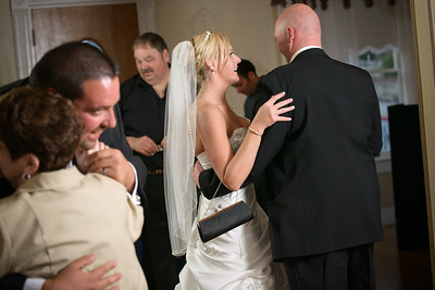 0313_d800b_Stacey_and_Mike_Perry_House_Monterey_Wedding_Photography