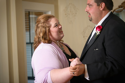 0287_d800b_Stacey_and_Mike_Perry_House_Monterey_Wedding_Photography