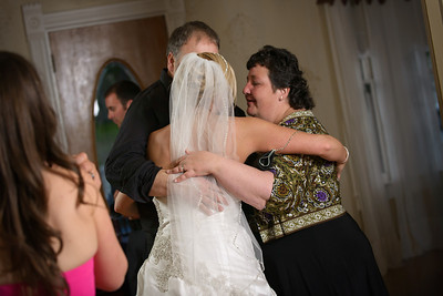 0332_d800b_Stacey_and_Mike_Perry_House_Monterey_Wedding_Photography