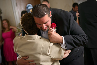 0314_d800b_Stacey_and_Mike_Perry_House_Monterey_Wedding_Photography