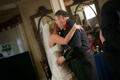 0326_d800b_Stacey_and_Mike_Perry_House_Monterey_Wedding_Photography