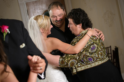 0334_d800b_Stacey_and_Mike_Perry_House_Monterey_Wedding_Photography