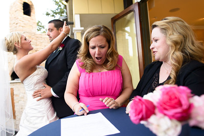 6884_d800a_Stacey_and_Mike_Perry_House_Monterey_Wedding_Photography