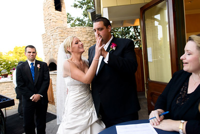 6868_d800a_Stacey_and_Mike_Perry_House_Monterey_Wedding_Photography