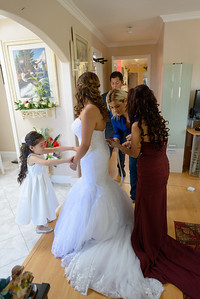 2724_d800b_Diana_and_Hector_Five_Wounds_Church_Morgan_Hill_Community_Center_Wedding_Photography