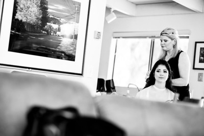 6353_d810_Rebecca_and_Tom_Rancho_Nicasio_Wedding_Photography
