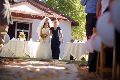 7114_d810_Rebecca_and_Tom_Rancho_Nicasio_Wedding_Photography