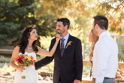 7364_d810_Rebecca_and_Tom_Rancho_Nicasio_Wedding_Photography