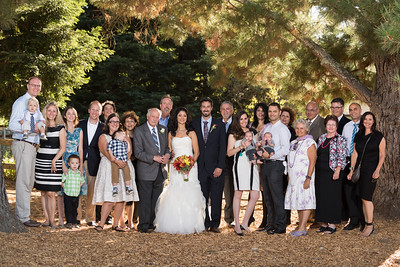 7344_d810_Rebecca_and_Tom_Rancho_Nicasio_Wedding_Photography