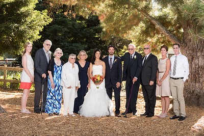 7317_d810_Rebecca_and_Tom_Rancho_Nicasio_Wedding_Photography