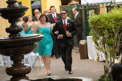 8578-d3_Michelle_and_Aren_Inn_Marin_Novato_Wedding_Photography