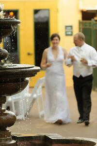 8607-d3_Michelle_and_Aren_Inn_Marin_Novato_Wedding_Photography