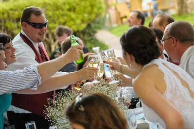 8620-d3_Michelle_and_Aren_Inn_Marin_Novato_Wedding_Photography