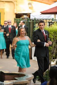 8585-d3_Michelle_and_Aren_Inn_Marin_Novato_Wedding_Photography