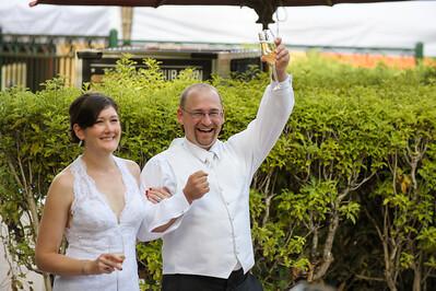 8613-d3_Michelle_and_Aren_Inn_Marin_Novato_Wedding_Photography