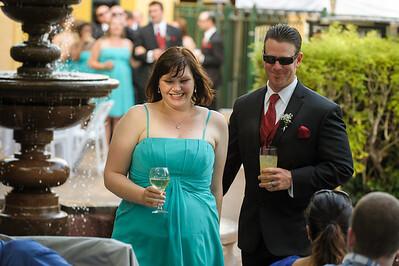 8581-d3_Michelle_and_Aren_Inn_Marin_Novato_Wedding_Photography