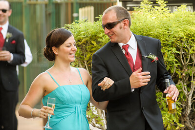 8598-d3_Michelle_and_Aren_Inn_Marin_Novato_Wedding_Photography
