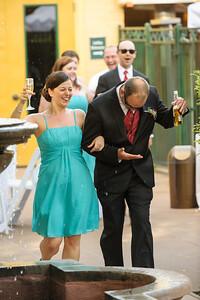 8597-d3_Michelle_and_Aren_Inn_Marin_Novato_Wedding_Photography