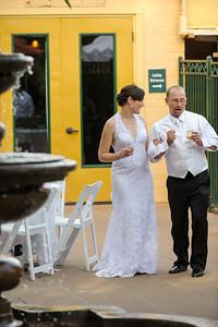 8605-d3_Michelle_and_Aren_Inn_Marin_Novato_Wedding_Photography